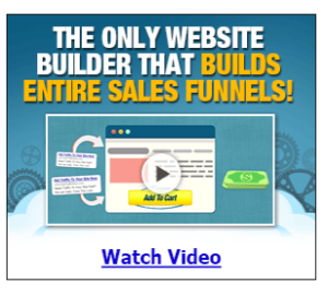 entrepreneur tools marketing sales tools clickfunnels website builder