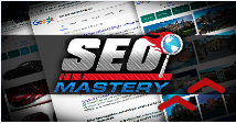 SEO Mastery continuing education internet marketing