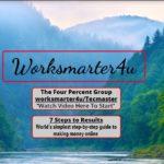 Worksmarter4u