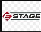 estagelogo purchase estage for business