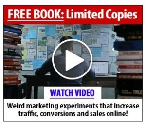 Worksmarter4yourfuture.com How to Be Successful In Business-5 Keys To Success DotCom Secrets Book ClickFunnels