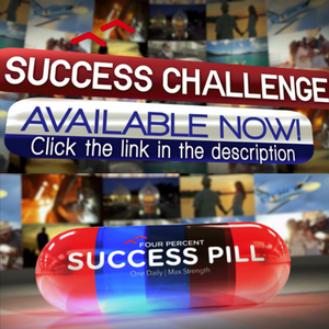 Entrepreneur resources Entrepreneurs Making Money Online Today The Four Percent Success Challenge