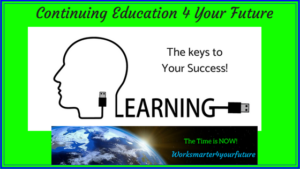 Worksmarter4yourfuture.com-Continuing Education-Entrepreneur Education-Business Education-Continuing Education 4 Your Future-Internet Traffic Mastery-SEO Mastery-Four Percent Success Challenge-Success Pill