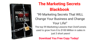 Worksmarter4yourfuture.com-The Marketing Secrets Blackbook by Russell Brunson-Reading Recommendations-Free Download