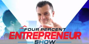 Entrepreneur Show,Education,Training,Worksmarter4yourfuture