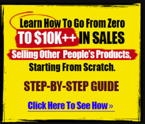 How to go from 0 to 10K in sales selling other people's products, Free eBook from Neil Patel using conversion funnels,Worksmarter4yourfuture,Worksmarter4u