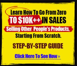 10K Challenge,Affiliate Marketing Challenge,Worksmarter4yourfuture,Worksmarter4u