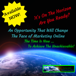 Affiliate Marketing Challenge-Worksmarter4yourfuture-Worksmarter4u-10K Challenge