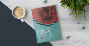 Aweber What To Write-Worksmarter4yourfuture-Fourth Quarter Marketing Strategies For Dominating Any Market
