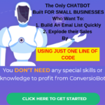 Chat BOT-Worksmarter4yourfuture-Worksmarter4u