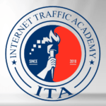 Internet Traffic Academy-What Your Business Continuing Education Budget Reveals About Your Company-Worskmarter4yourfuture