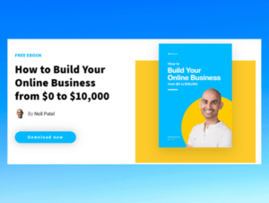 How to Build Your Online Business From 0 to 10K Neal Patel Get Response-Creating Success Through Webtalk The Future of Social Media Worksmarter4yourfuture-Worksmarter4u