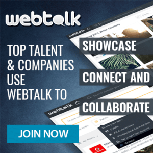 Webtalk-Creating Success Through Webtalk The Future Of Social Media-Worksmarter4yourfuture-Worksmarter4u