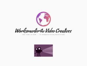 Worksmarter4yourfuture-Worksmarter4u-VideoCreatives
