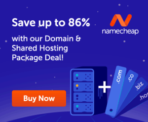 Namecheap-shared-hosting-worksmarter4yourfuture