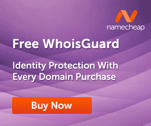 Namecheap-FreeWhoIsGuard-Worksmarter4yourfuture