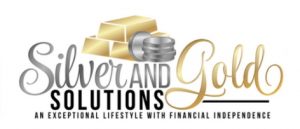 Worksmarter4u-wealth-building-silver-and-gold-solutions